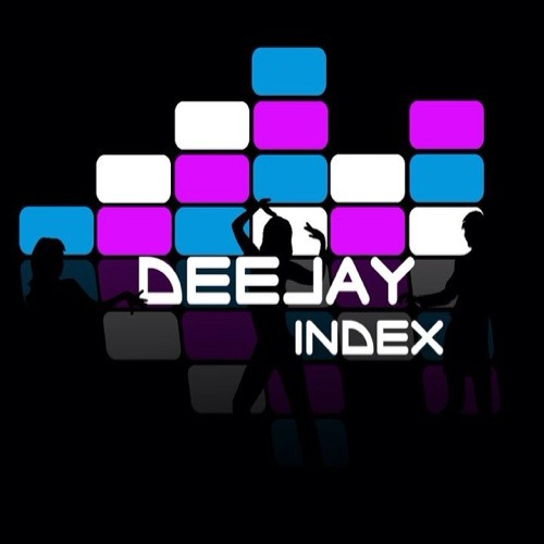 Deejay Index's avatar