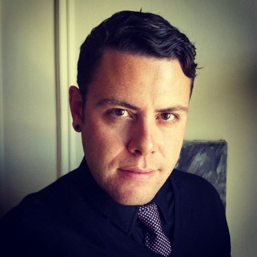 lowercasej's avatar