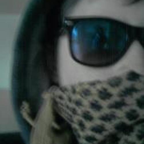 Mato Freeride Rolka's avatar