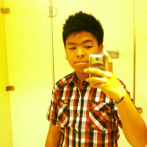 SenFabul's avatar