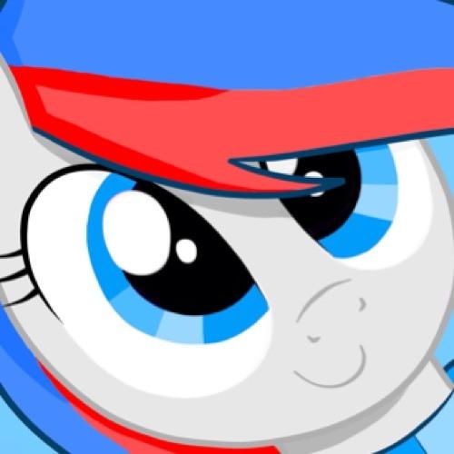 AssualtPony's avatar