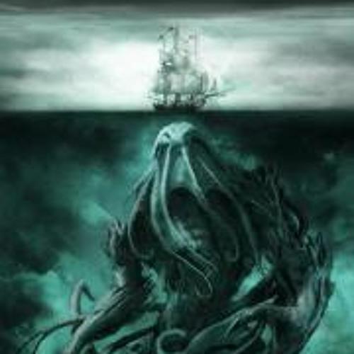 Dagon Hydra's avatar