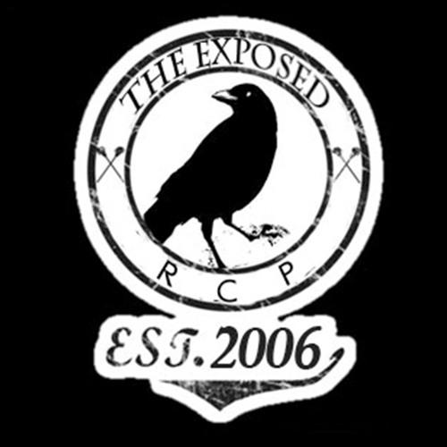 TheExposed's avatar