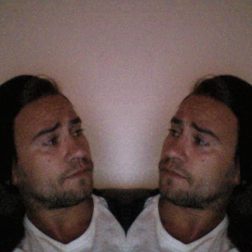 Christian Jo's avatar