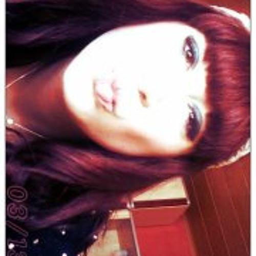 Giulia-Francesca's avatar
