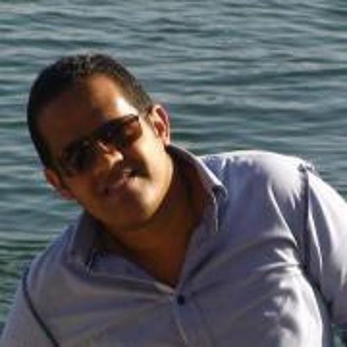 Mahmoud Saleh Mahmoud's avatar