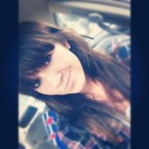 Ashleyy Edwards's avatar