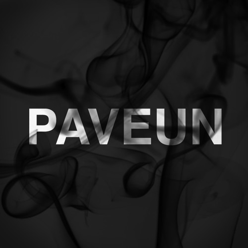 Paveun's avatar