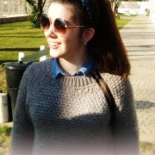 Ana Breda's avatar