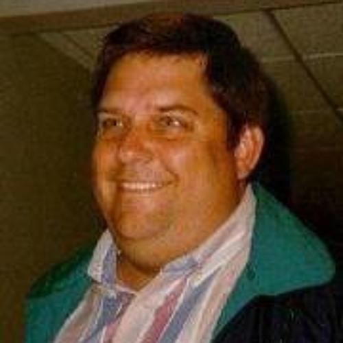 Steve Manley 1's avatar