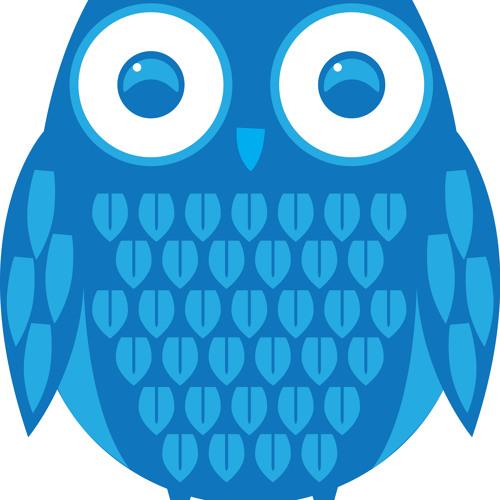 Blue Owl Studios - Relaxing Times