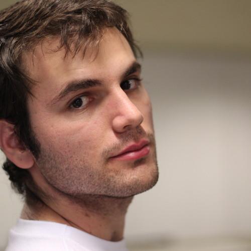 Matheus Costa's avatar