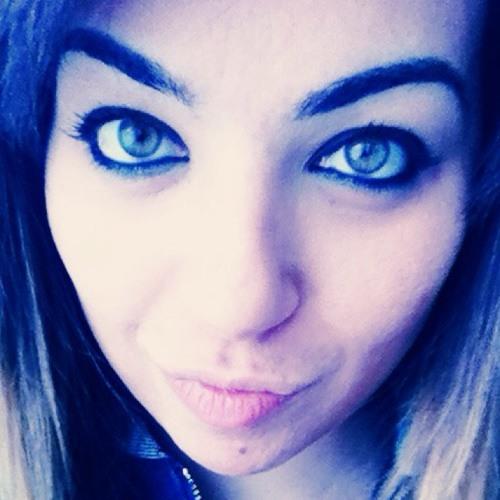 Raffaella_P's avatar