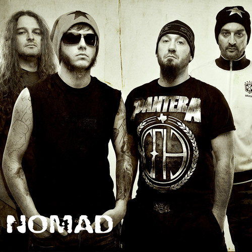 NOMAD |'s avatar
