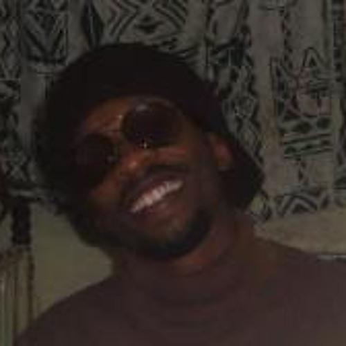 Jimmy Koronge's avatar