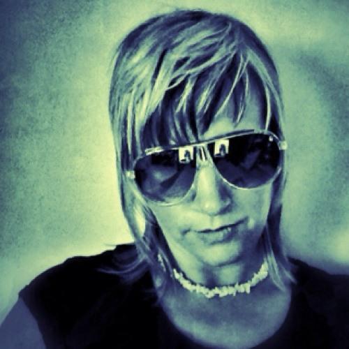 Petiska's avatar