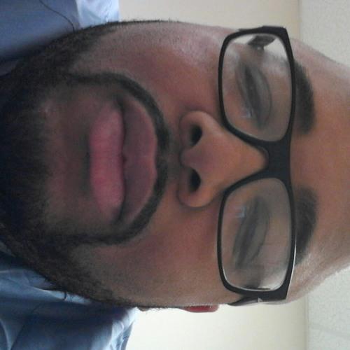jdworld82's avatar