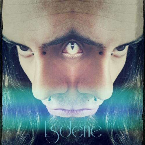 Lsdene's avatar