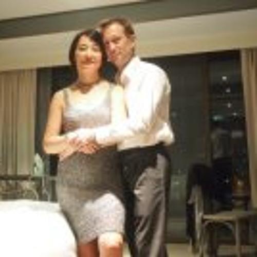 Sunah Kim 1's avatar