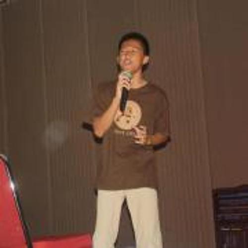 Muhammad Akyas's avatar