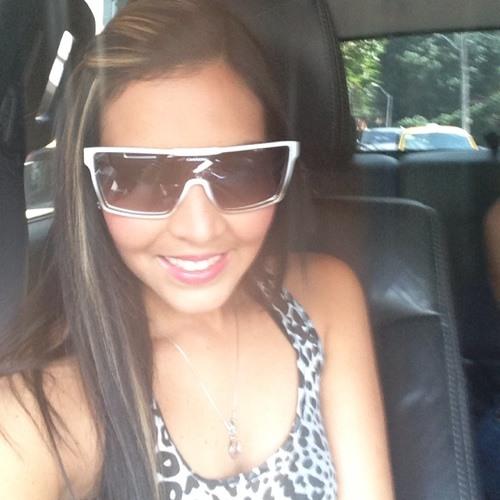 Andreita Bedoyita's avatar