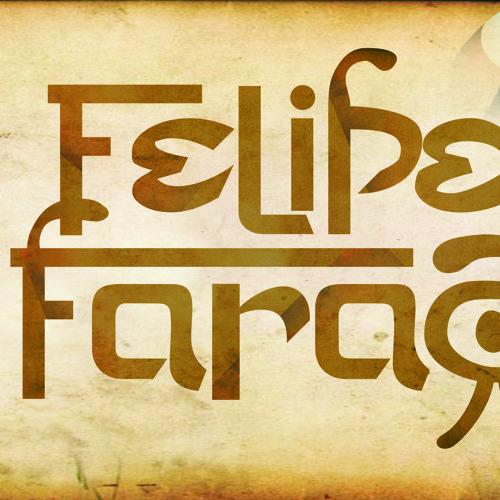 DJ FELIPE FARAO's avatar
