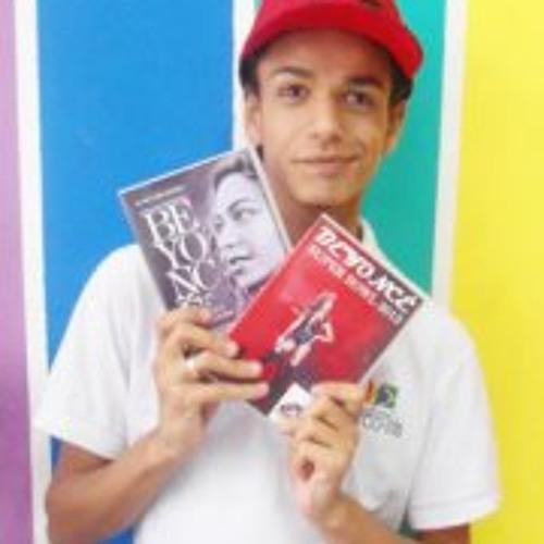 Danilo Franca Knowles's avatar