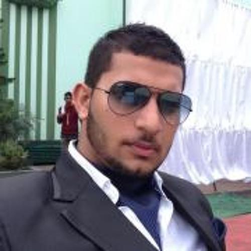 Sukhwinder Sukhi's avatar