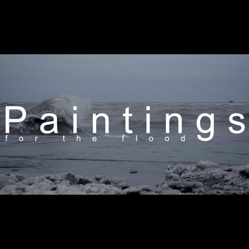Paintings for the Flood's avatar