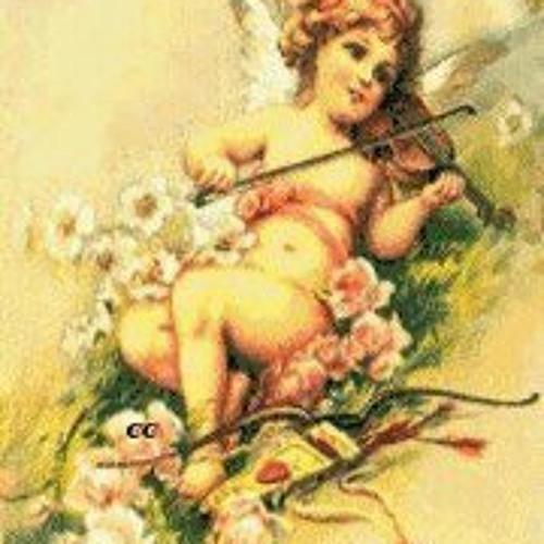 Elizabeta Gorjup's avatar