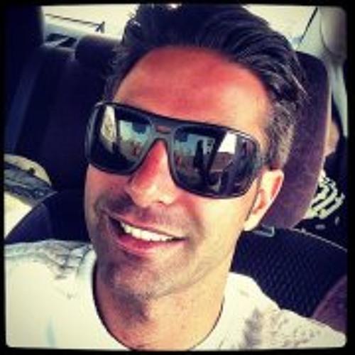 Guy Dadon 1's avatar