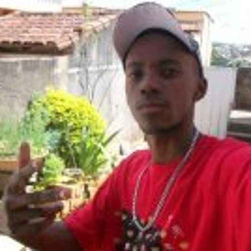 Eduardo Silva 145's avatar