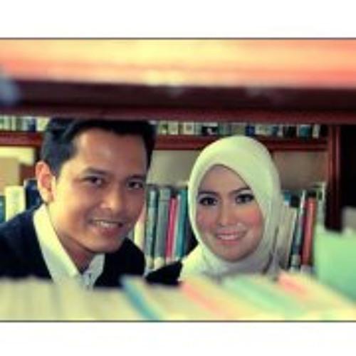 Arsa Pribadi Iman Ernawan's avatar