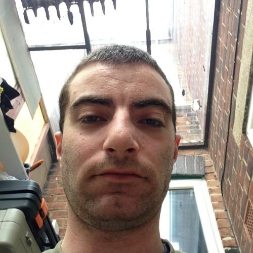 Mark26wright's avatar