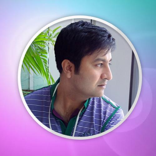 Nashatwork's avatar