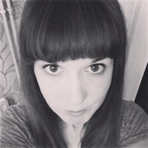 Little Me's avatar