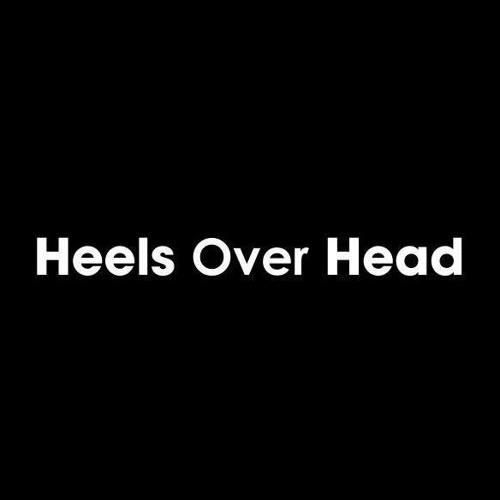 Heels Over Head's avatar