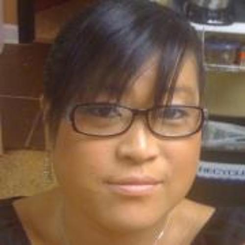 Katy Kat Rogers's avatar