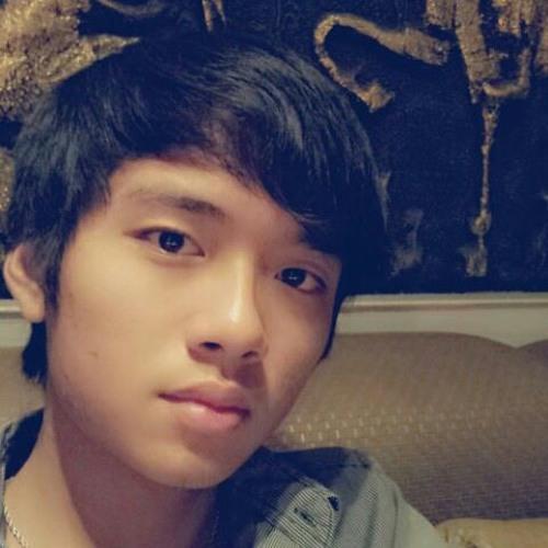 knoxrain's avatar