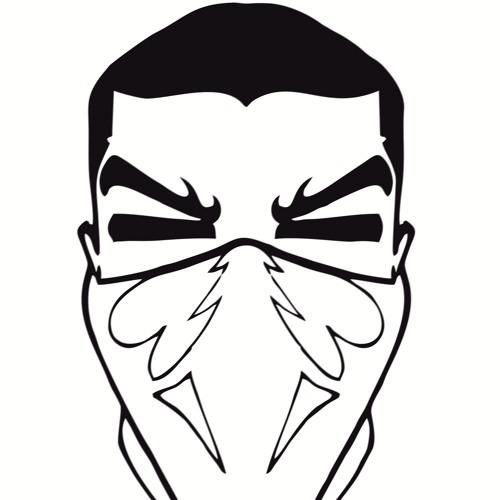 sc_rif's avatar