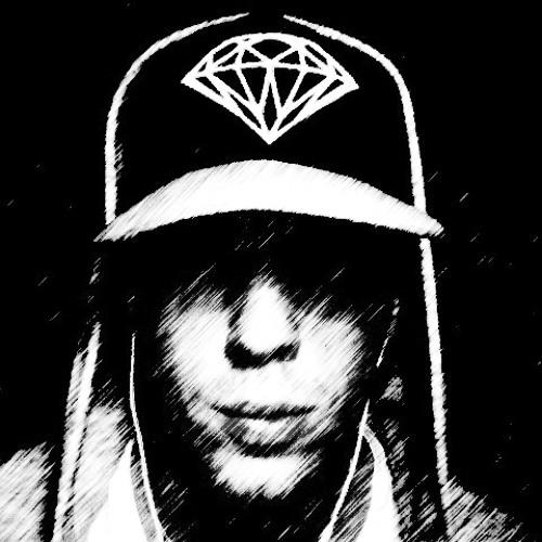 Guurr's avatar