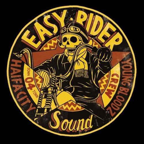easy rider sound's avatar