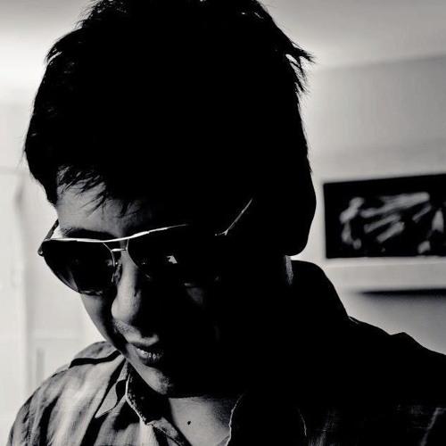 Dj Wockiee's avatar