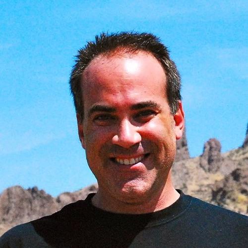 johnmarchica's avatar