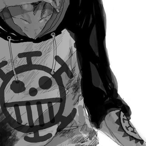 ScreamOo's avatar