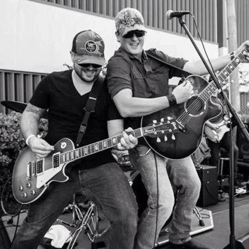The Cody Austin Band's avatar