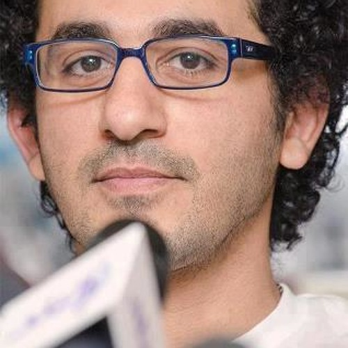 Ali Branya's avatar