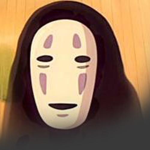 Kerblegh's avatar