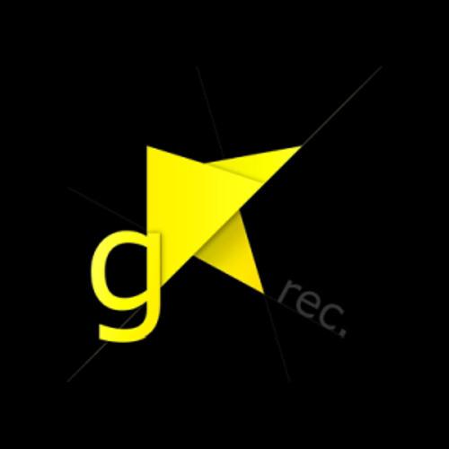 Golden Katana Records's avatar