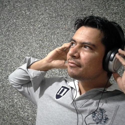 Dj Julinhuwn Cesar's avatar